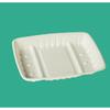 Biodegradable plates supplier