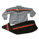 Tracksuit Sports Wear