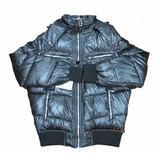 Winter Coats Padded Coats