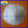 white fused alumina for refractory castable
