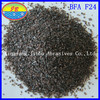 Refractory and Abrasive Materials Brown fused alumina