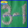 refractory material fused mullite
