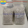 fused magnesium alumina spinel