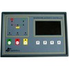 Diesel Generator Automatic Controller