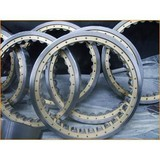 Cylindrical Rolle NNU39/630