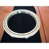 Deep Groove Ball bearing B730-1