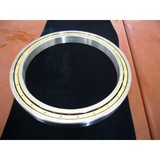 Deep Groove Ball bearing 69/710