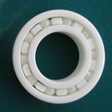 6918CE bearing 90X125X18mm