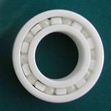 16011CE bearing 55X90X11mm