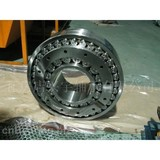Triple Ring Bearing 527870D