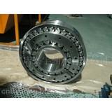 Triple Ring Bearing 525349D