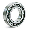 Deep groove ball bearing 6084