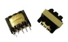 High Frequency Transformer EE
