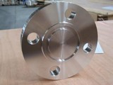 hot sale Stainless Steel Pipe Flanges from china
