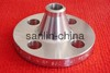 high quality stainless steel weld neck flanges for sale