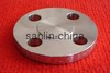 stainless steel flanges blind flanges from JIangsu China