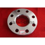 Forged Stainless steel LJ flanges for sale from China