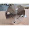 pipe flange/forged stainless steel bl flange/blind flange