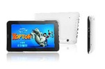 7''  3G call  A13 Android double camera Tablet PC MID