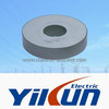 3kV-20kA Zinc Oxide Varistor for Class 5 Lightning Arrester
