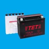 maintenance -free battery  YTX18L-BS 12V