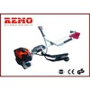 Gasoline Brush Cutter,portable brush cutter RM-BC330B