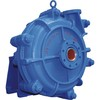 Heavy duty high head slurry pump
