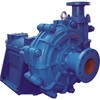 Heavy duty high effiency slurry pump