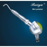 Baiyu Propjet Polisher with CE Certificate Compatible with NSK