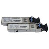 155Mbps SFP Transceiver Modules Without DDM Function