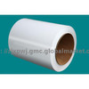 Excellent quality Magnetic steel sheet for writing board