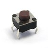 6*6 tact switch