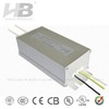 low frequency 80W 100-300V AND 347V electronic ballast