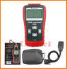 Super Lowest Price GS500 Automotive Scanner OBD2 Code Reader Diagnostic tools hot selling
