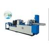 Automatic Folding Napkin Paper Machine