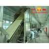 YAOXIAN Brand Rice vermicelli Production Line