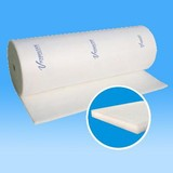 Vittofilter Ceiling filter for spray booth,Electrostatic Air Filter