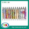 Various design Ego battery ecigarette,e-cigar,ecigs