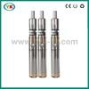X8 MOD e-cigarette,X8 ecig,X8 electronic cigarette,X8 e-cig