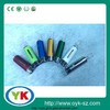Colorful MT3 clearomizer electronic cigarette, e-cigarette, cigar