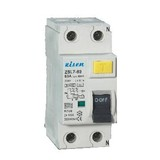 Residual current device/RCCB/RCDs/circuit breaker