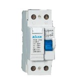 RCCB/RCDs/Residual current devices/Circuit breaker