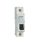 MCB/mini circuit breaker/circuit breaker/DZ47