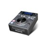 DJ CD PLAYER with mixer