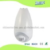 Infrared  Sensor Light PIR Motion Sensor Lamp Motion Sensor