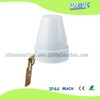 ST302 Light-Control Sensor Photocell for light IP44