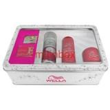 rectangular tin box with clear window window tin box cosmetic tin box