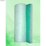 Fiberglass paint arrestor air filter,floor filter,paint mist