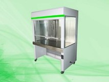 Good quality Laminar flow cabinet(manufacturer)