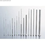 Shoulder Ejector Pin ,Step Ejector Pin
